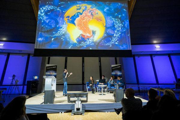 conference-Essec