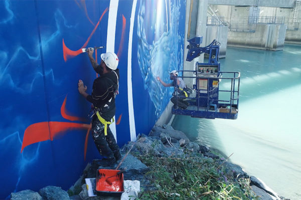 MuralStudio-EDF01
