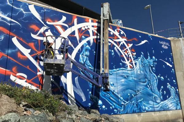 MuralStudio-EDF02