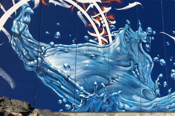 MuralStudio-EDF04