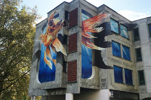 MuralStudio-le_combattant01