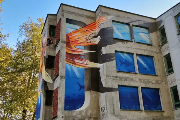MuralStudio-le_combattant02
