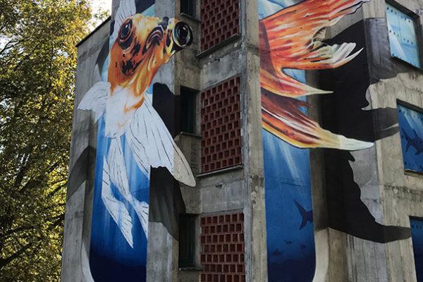 MuralStudio-le_combattant04